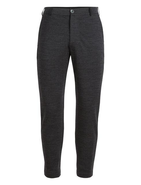Men's 旅 TABI Tech Pants