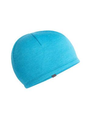 Elemental冷帽