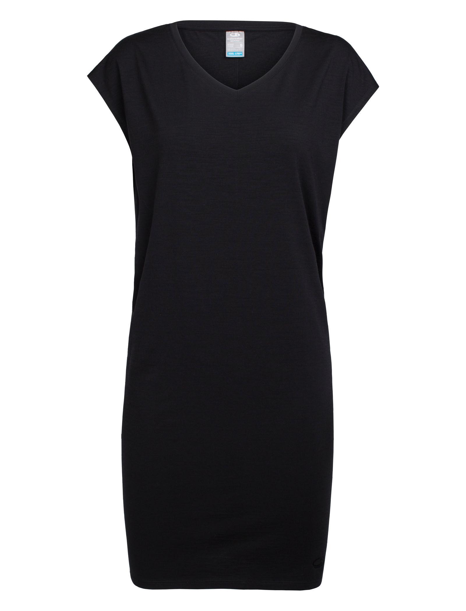 Cool Lite™ Dress Yanni Tee 6Y7gyvbf