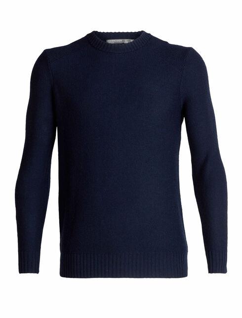 Waypoint Crewe Sweater