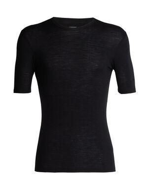Merino 175 Everyday T-Shirt