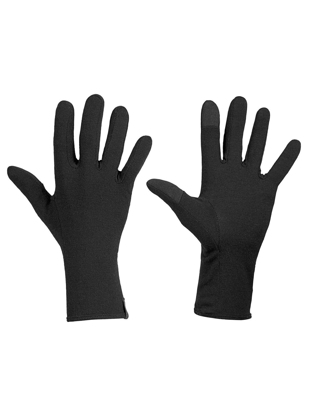 Merino 260 Tech Glove Liners