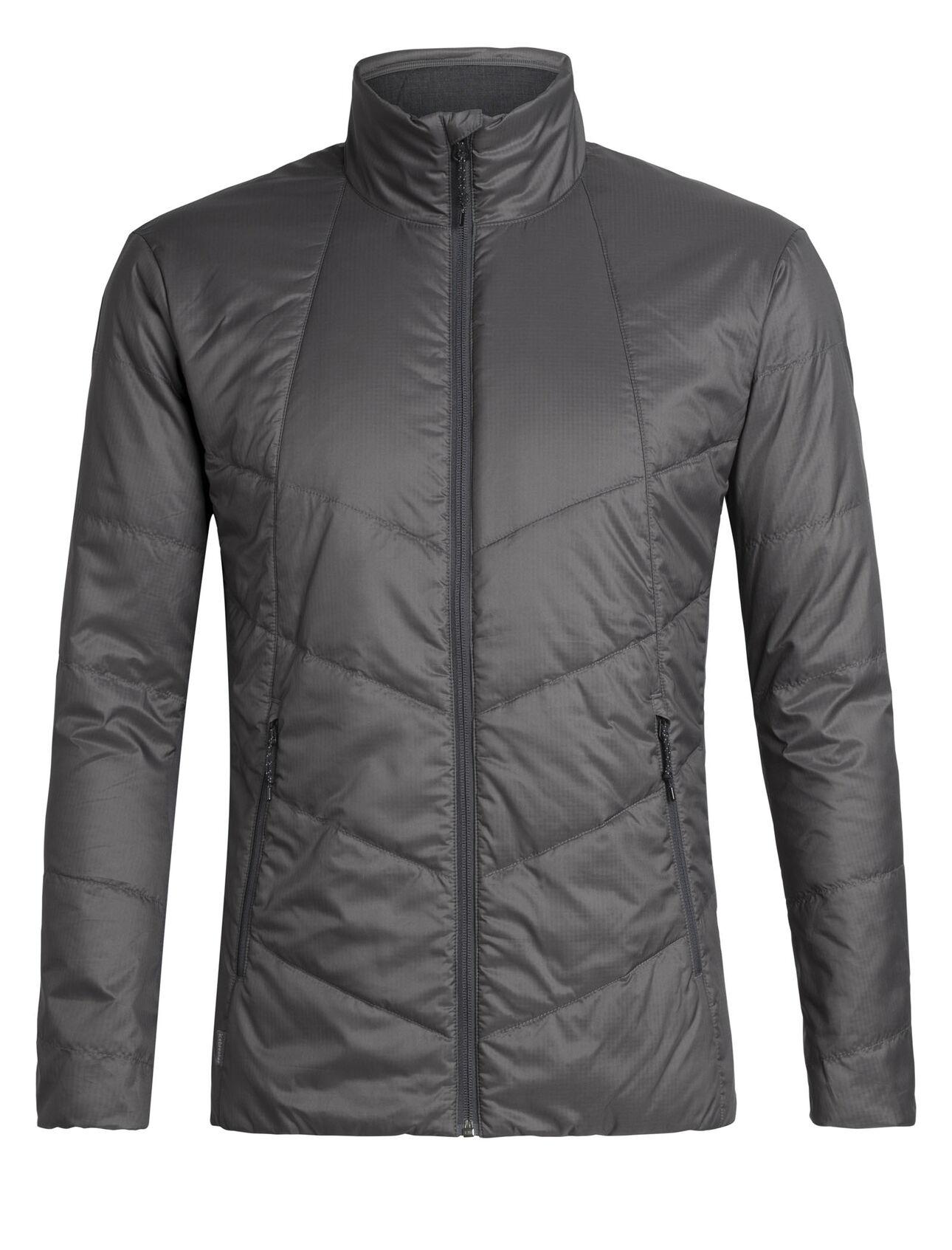große Auswahl an Designs heiß-verkauf freiheit modisches und attraktives Paket Helix Jacket
