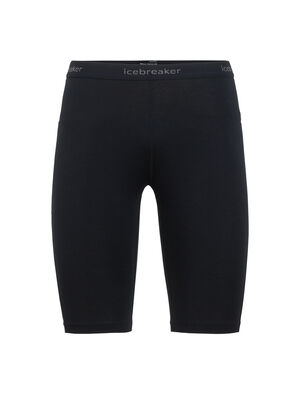 BodyfitZone™ Merino 200 Zone Thermoshorts