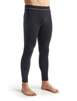 Cool-Lite™ Motion无缝紧身裤