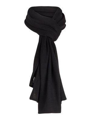旅 TABI美丽诺羊毛围巾