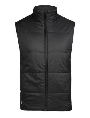 Homme MerinoLoft™ Veste Collingwood  Essentielle par temps froid grâce à son isolation chaude inspirée par la nature, la veste Collingwood comporte du MerinoLoft™ pour les froids intenses.