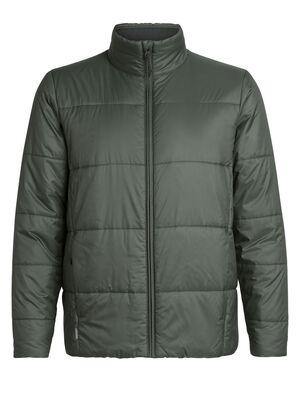 MerinoLoft™ Collingwood Jacket