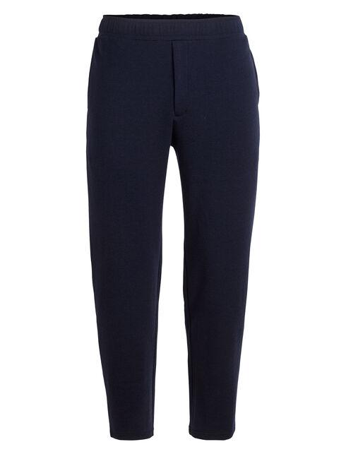 Men's 旅 TABI RealFLEECE® Sweat Pant