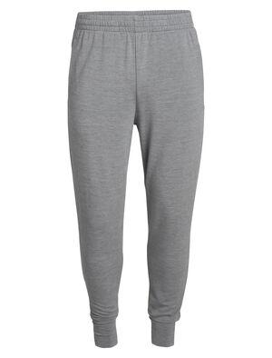 Cool-Lite™美丽诺羊毛Momentum长裤