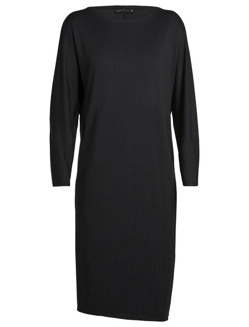 Women's 旅 TABI Oasis Long Sleeve Tunic