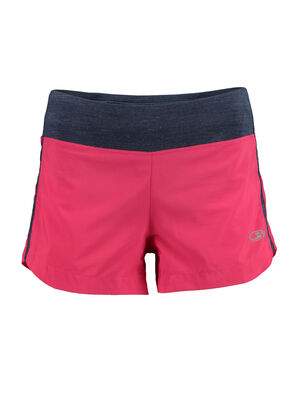 Cool-Lite™ Spark Shorts