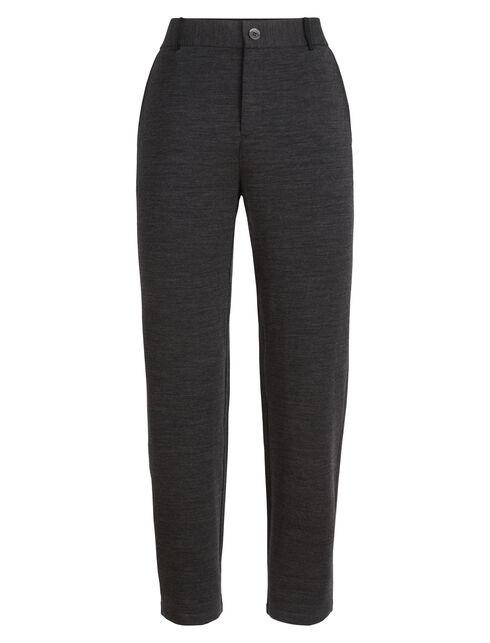 Women's 旅 TABI Tech Pants