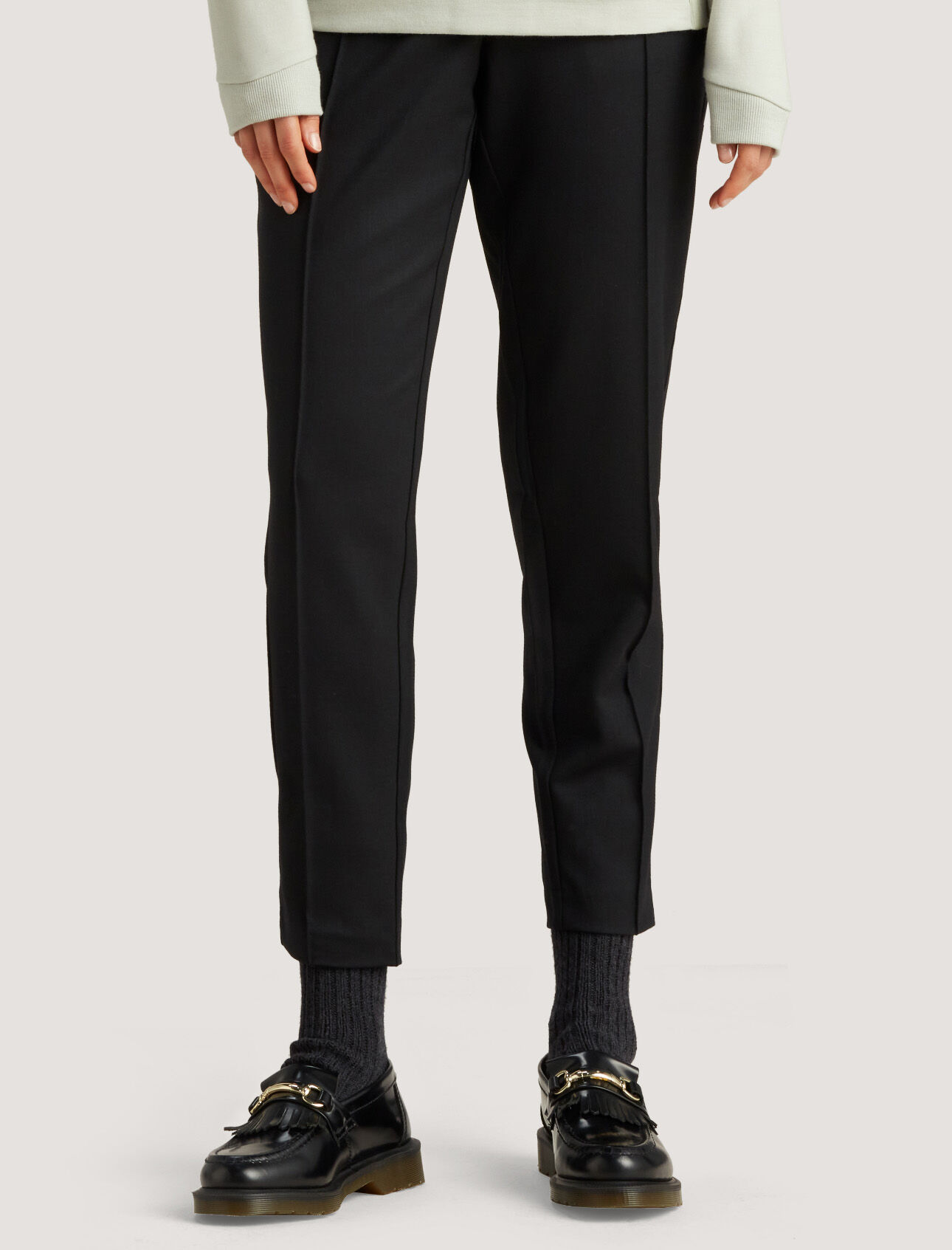 icebreaker City Label Merino Stretch Trousers