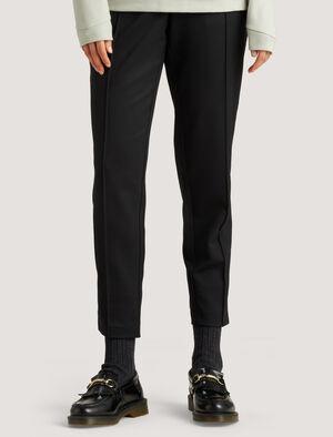 Pantalon extensible mérinos icebreaker City Label