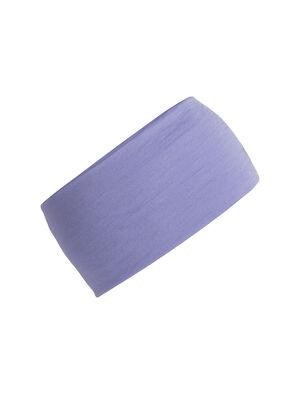 Unisex Cool-Lite™ Merino Flexi Headband A soft and stretchy headband for four-season performance, the Cool-Lite™ Flexi Headband is made with our ultra-breathable merino Cool-Lite™ fabric.