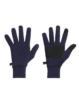 RealFleece™ Merino Sierra Gloves