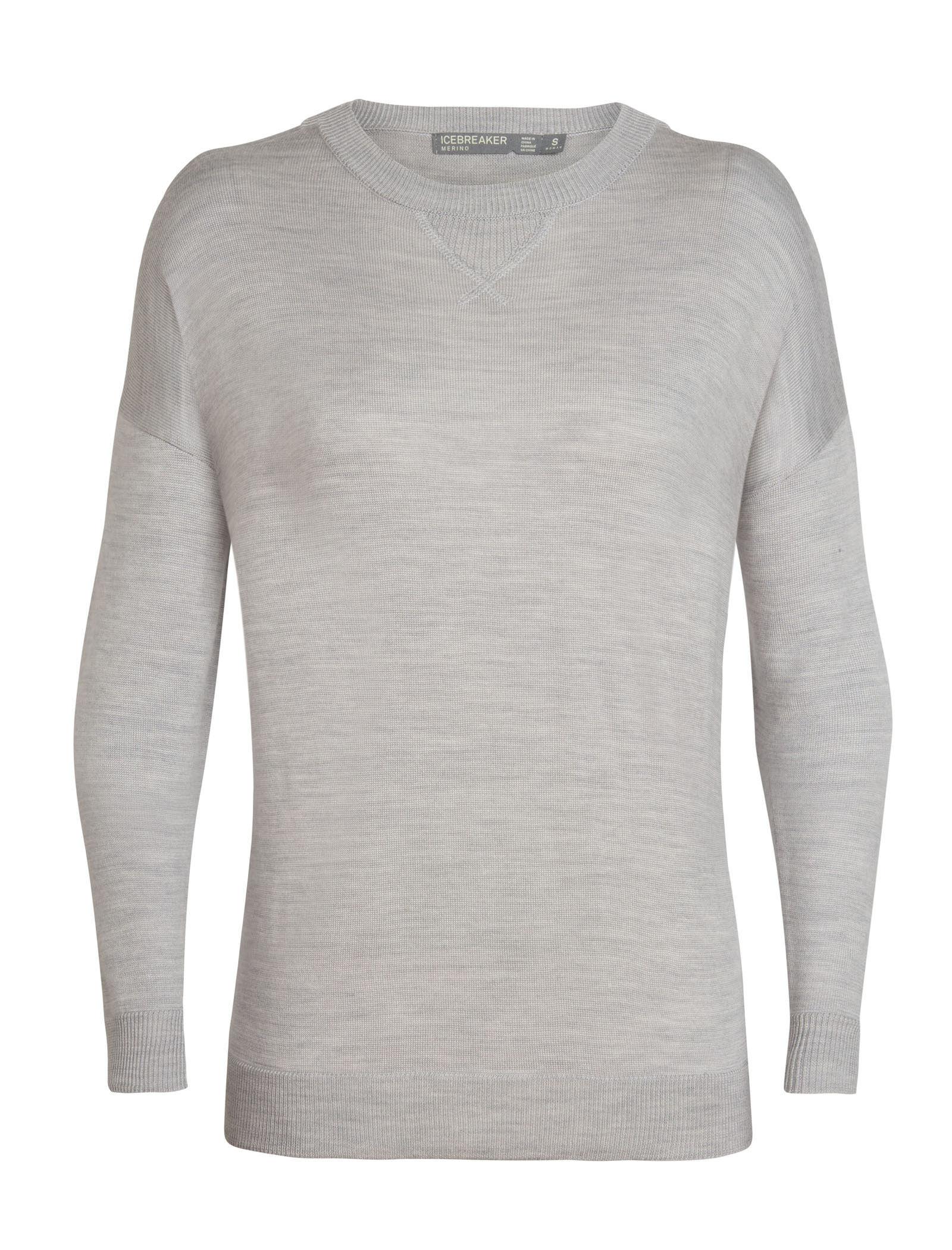 Damenbekleidung : EY 25559 Damen Bereit Print Shirt