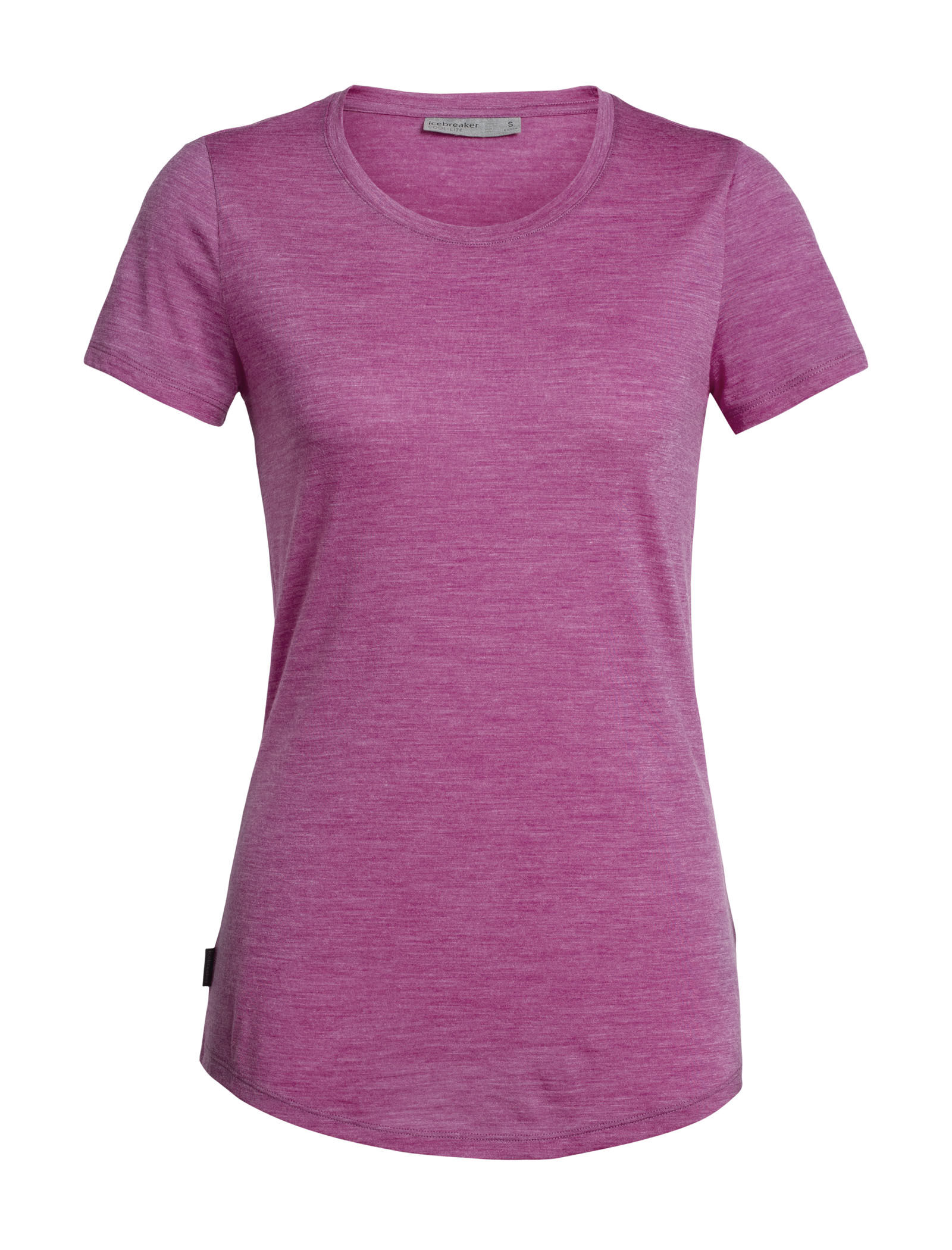 ShirtsTopsamp; Merino ShirtsIcebreaker T Women's Wool 08nPkwONXZ