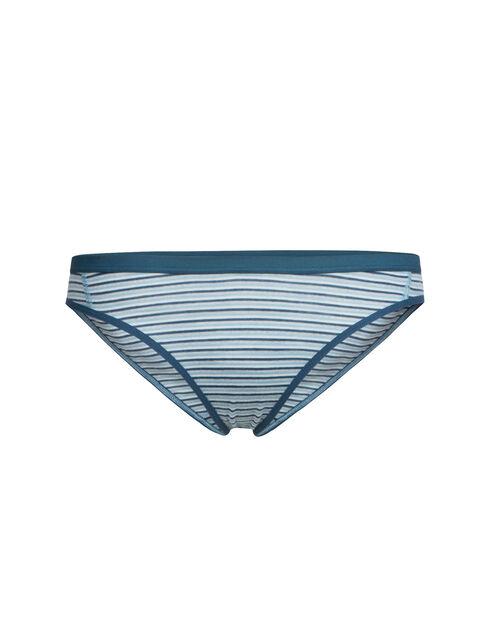 Siren Bikini