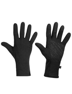 Merino Quantum Gloves