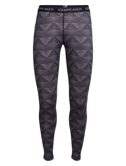 Oasis Leggings Diamond Line