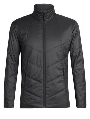 MerinoLOFT™ Helix Jacket
