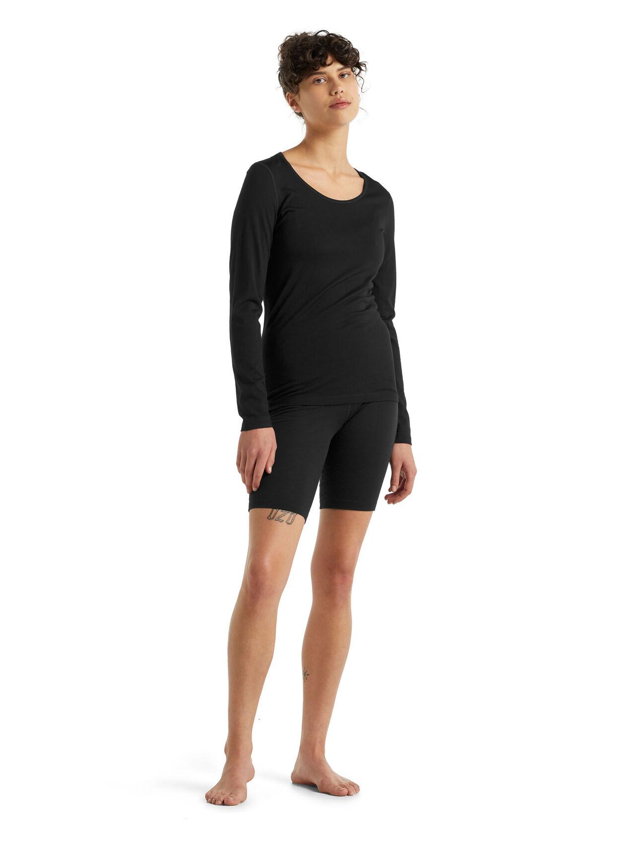 Women's 200 Oasis Scoop & Shorts