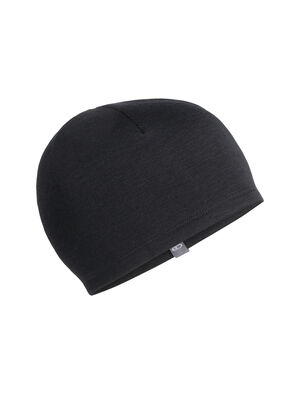 RealFleece® 男女通用Elemental冷帽