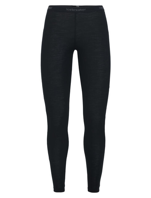 Merino 175 Everyday Leggings