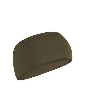 Merino Chase Headband