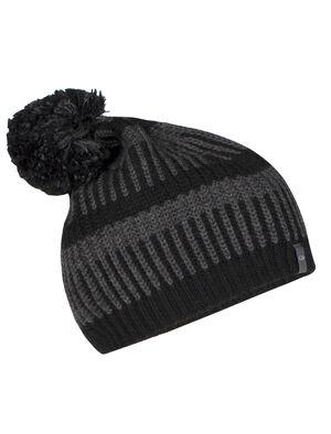 Zigfinity毛球冷帽