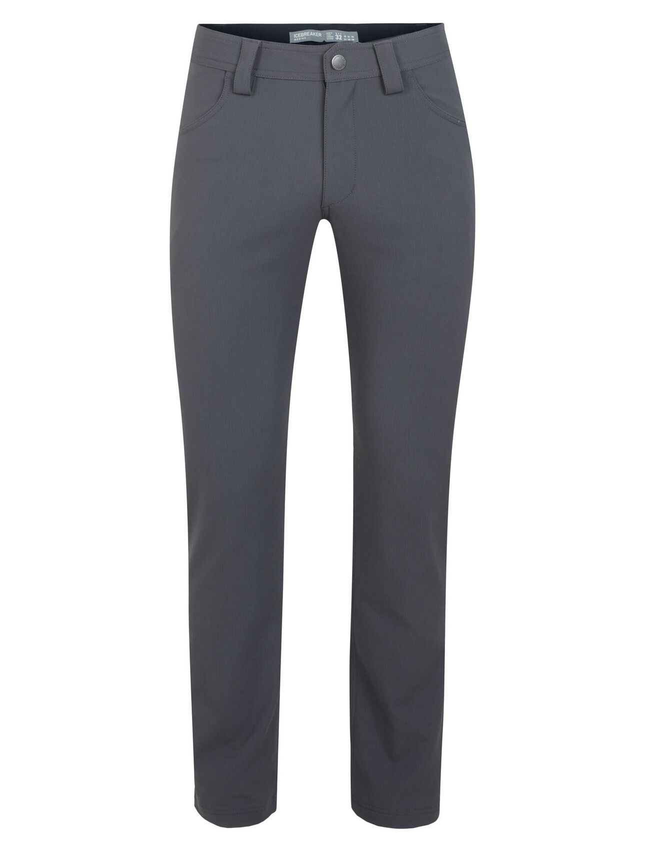 7903b941cd0ae0 Connection Pants - Icebreaker (US)