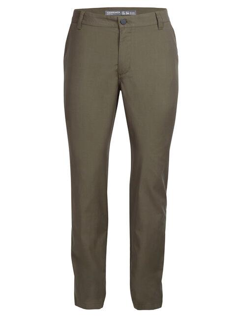 Perpetual长裤