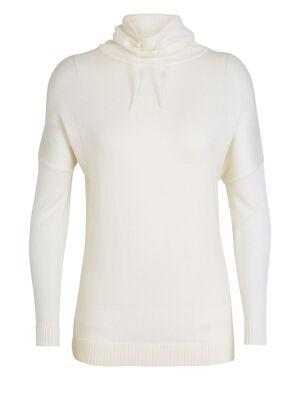 Cool-Lite™ Nova套头针织衫