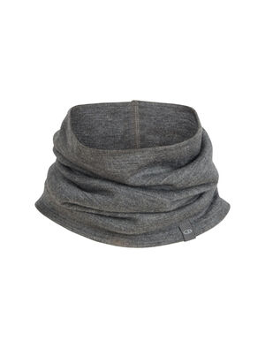 ee472c39d Men's Wool Winter Hats, Beanies & Scarves | icebreaker®