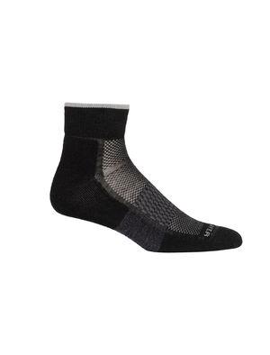 Merino Multisport Light Mini Socks
