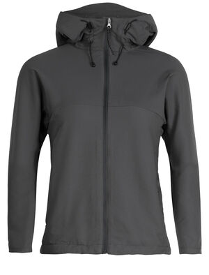 Womens 旅 TABI Merino-Shield Long Sleeve Zip Hood From our TABI collection, the Merino-Shield Long Sleeve Zip Hood combines a durable, lightweight outer with super-soft and breathable merino.