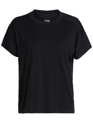 Cool-Lite™ Kinetica短袖圆领上衣
