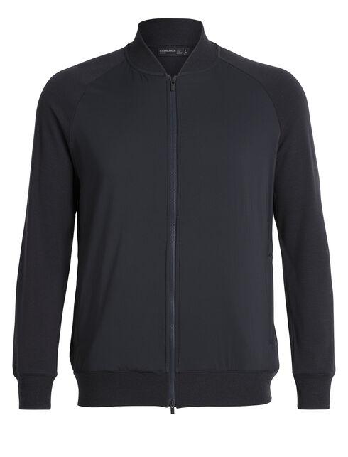 Men's 旅 TABI RealFLEECE® Flight Jacket