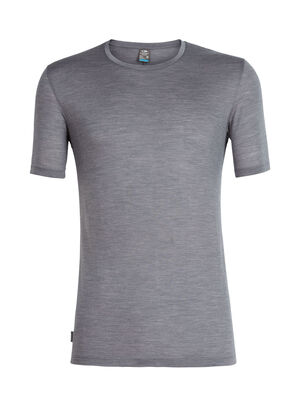 Cool-Lite™ Solace Short Sleeve Crewe