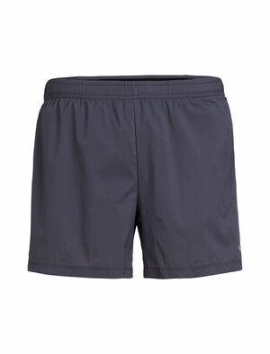 Cool-Lite™ Impulse跑步短裤