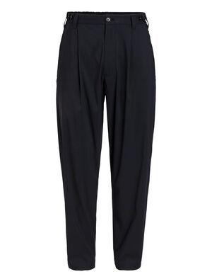 Merino-Shield Baggy Pants