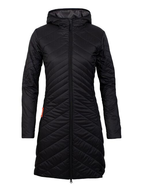 MerinoLOFT™ Stratus 3Q Jacket