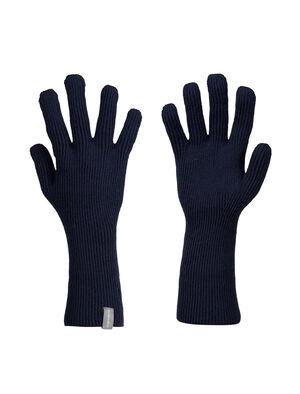 Rixdorf handskar i merino