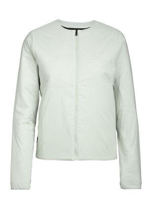 MerinoLoft™ Ainsworth Liner Jacket