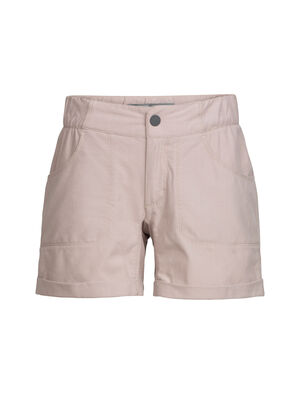Connection Shorts