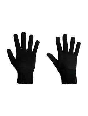 Terra手套