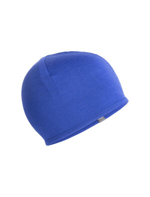 Unisex Merino Pocket Hat  Simple, warm and fully reversible, our slim-fit Pocket Hat is a comfy 100% merino wool hat with two colors for versatile winter warmth.