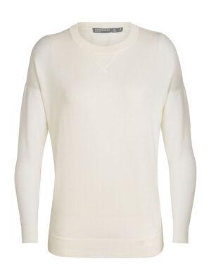 Cool-Lite™ Nova Sweater Sweatshirt